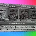 game booster 3 150x150 - Odpalamy gry z Game Boy na PlayStation
