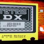game booster 30 150x150 - Odpalamy gry z Game Boy na PlayStation