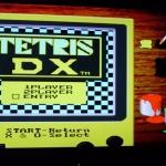 game booster 31 150x150 - Odpalamy gry z Game Boy na PlayStation