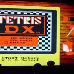 game booster 32 150x150 - Odpalamy gry z Game Boy na PlayStation