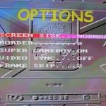 game booster 33 150x150 - Odpalamy gry z Game Boy na PlayStation