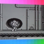 game booster 5 150x150 - Odpalamy gry z Game Boy na PlayStation