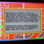 game booster 7 150x150 - Odpalamy gry z Game Boy na PlayStation