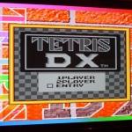 game booster 8 150x150 - Odpalamy gry z Game Boy na PlayStation