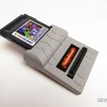 gry z gameboy na playstation 10 150x150 - Odpalamy gry z Game Boy na PlayStation