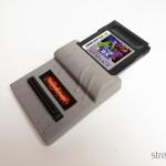 gry z gameboy na playstation 11 150x150 - Odpalamy gry z Game Boy na PlayStation