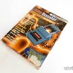 gry z gameboy na playstation 12 150x150 - Odpalamy gry z Game Boy na PlayStation