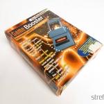 gry z gameboy na playstation 13 150x150 - Odpalamy gry z Game Boy na PlayStation