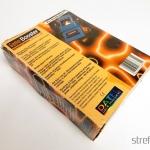 gry z gameboy na playstation 14 150x150 - Odpalamy gry z Game Boy na PlayStation