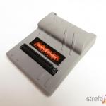 gry z gameboy na playstation 16 150x150 - Odpalamy gry z Game Boy na PlayStation