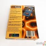 gry z gameboy na playstation 17 150x150 - Odpalamy gry z Game Boy na PlayStation
