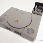 gry z gameboy na playstation 2 150x150 - Odpalamy gry z Game Boy na PlayStation
