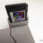 gry z gameboy na playstation 3 150x150 - Odpalamy gry z Game Boy na PlayStation
