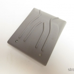 gry z gameboy na playstation 4 150x150 - Odpalamy gry z Game Boy na PlayStation