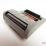 gry z gameboy na playstation 6 150x150 - Odpalamy gry z Game Boy na PlayStation