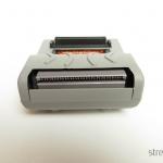 gry z gameboy na playstation 7 150x150 - Odpalamy gry z Game Boy na PlayStation