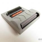 gry z gameboy na playstation 8 150x150 - Odpalamy gry z Game Boy na PlayStation