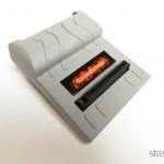 gry z gameboy na playstation 9 150x150 - Odpalamy gry z Game Boy na PlayStation