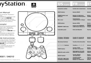 instrukcje ntsc do playstation baner 320x220 - Instrukcje NTSC-U/C do PlayStation
