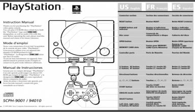 instrukcje ntsc do playstation baner 384x220 - Instrukcje NTSC-U/C do PlayStation