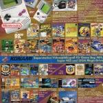 katalog quelle GB2 150x150 - Katalog Quelle - okno na świat w szarej rzeczywistości wczesnych lat 90tych