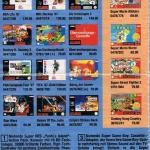 katalog quelle SNES 150x150 - Katalog Quelle - okno na świat w szarej rzeczywistości wczesnych lat 90tych