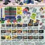 katalog quelle n642 150x150 - Katalog Quelle - okno na świat w szarej rzeczywistości wczesnych lat 90tych