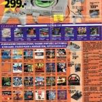 katalog quelle psx 150x150 - Katalog Quelle - okno na świat w szarej rzeczywistości wczesnych lat 90tych