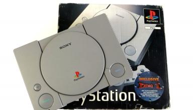 playstation scph 1002 baner 384x220 - [SCPH-1002] PlayStation