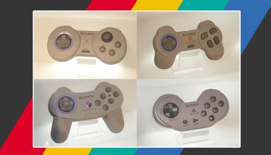prototypowe kontrolery baner 384x220 - Prototypowe kontrolery do PSX