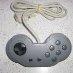 prototypowe kontrolery do psx news 5 150x150 - Prototypowe kontrolery do PSX
