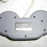 prototypowe kontrolery do psx news 6 150x150 - Prototypowe kontrolery do PSX