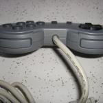 prototypowe kontrolery do psx news 7 150x150 - Prototypowe kontrolery do PSX