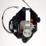 ps lasery w psx dol 440aem 150x150 - Przegląd i charakterystyka laserów w PlayStation