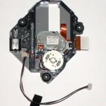 ps lasery w psx dol 440bam 150x150 - Przegląd i charakterystyka laserów w PlayStation