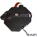 ps lasery w psx gora 440adm 150x150 - Przegląd i charakterystyka laserów w PlayStation