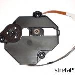 ps lasery w psx gora 440aem 150x150 - Przegląd i charakterystyka laserów w PlayStation