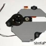 ps lasery w psx gora 440bam 150x150 - Przegląd i charakterystyka laserów w PlayStation