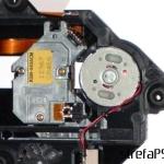 ps lasery w psx mechanizm 440acm 150x150 - Przegląd i charakterystyka laserów w PlayStation