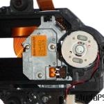 ps lasery w psx mechanizm 440adm 150x150 - Przegląd i charakterystyka laserów w PlayStation