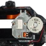 ps lasery w psx mechanizm 440aem 150x150 - Przegląd i charakterystyka laserów w PlayStation