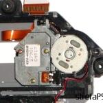 ps lasery w psx mechanizm 440bam 150x150 - Przegląd i charakterystyka laserów w PlayStation