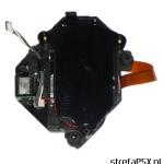 ps lasery w psx stabilizator 440adm 150x150 - Przegląd i charakterystyka laserów w PlayStation