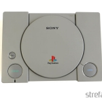 psx scph 1002 150x150 - [SCPH-1002] PlayStation