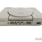 psx scph 1002 11 150x150 - [SCPH-1002] PlayStation