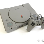 psx scph 1002 15 150x150 - [SCPH-1002] PlayStation