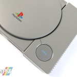 psx scph 1002 17 150x150 - [SCPH-1002] PlayStation