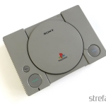 psx scph 1002 3 150x150 - [SCPH-1002] PlayStation