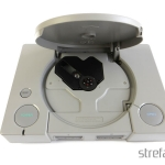 psx scph 1002 5 150x150 - [SCPH-1002] PlayStation