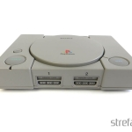 psx scph 1002 7 150x150 - [SCPH-1002] PlayStation